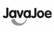 Java_joe Logo