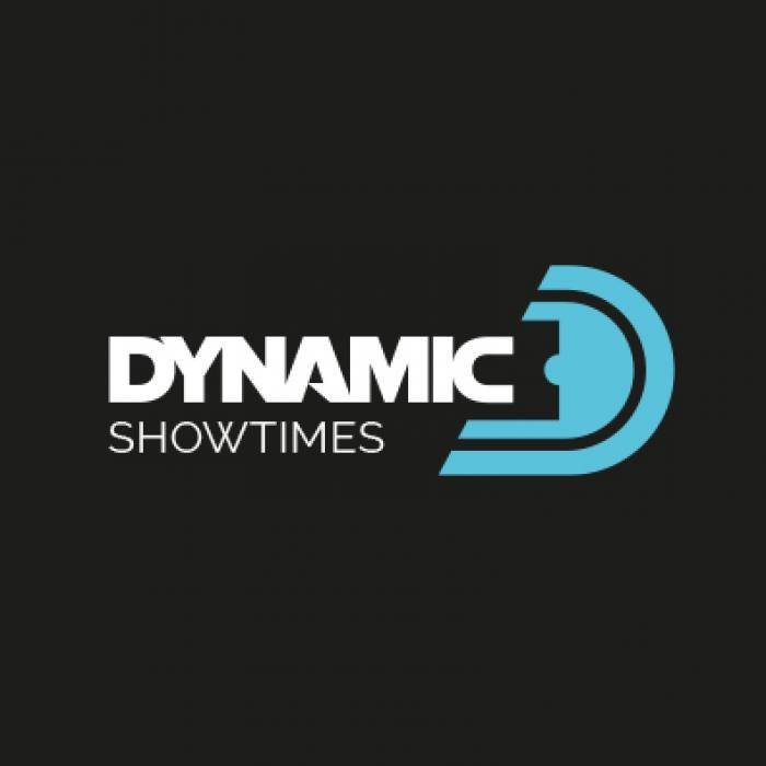 Dynamic Showtimes Image