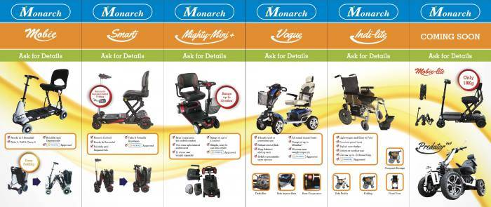 Monarch Mobility Image