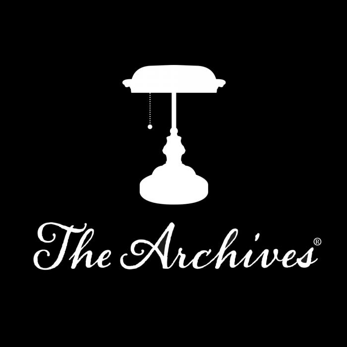 The Archives Image