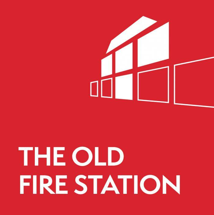 The Old Fire Station Gipton Image