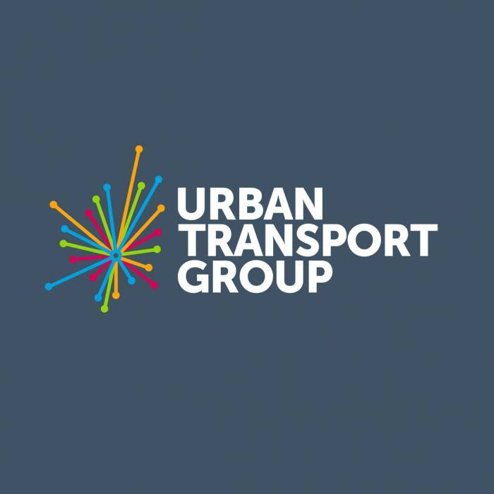 Urban Transport Group Image